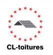 CL Toitures  couvreur     : couvreur, entreprise de couverture, toiture neuve, rénovation toiture,